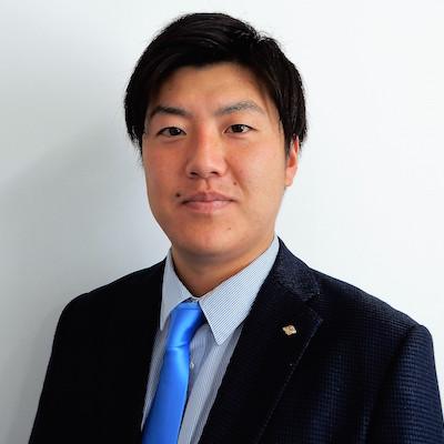 company_member03