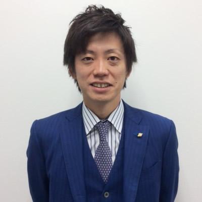 company_member01