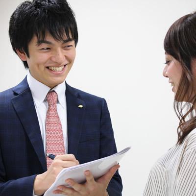 company_member04