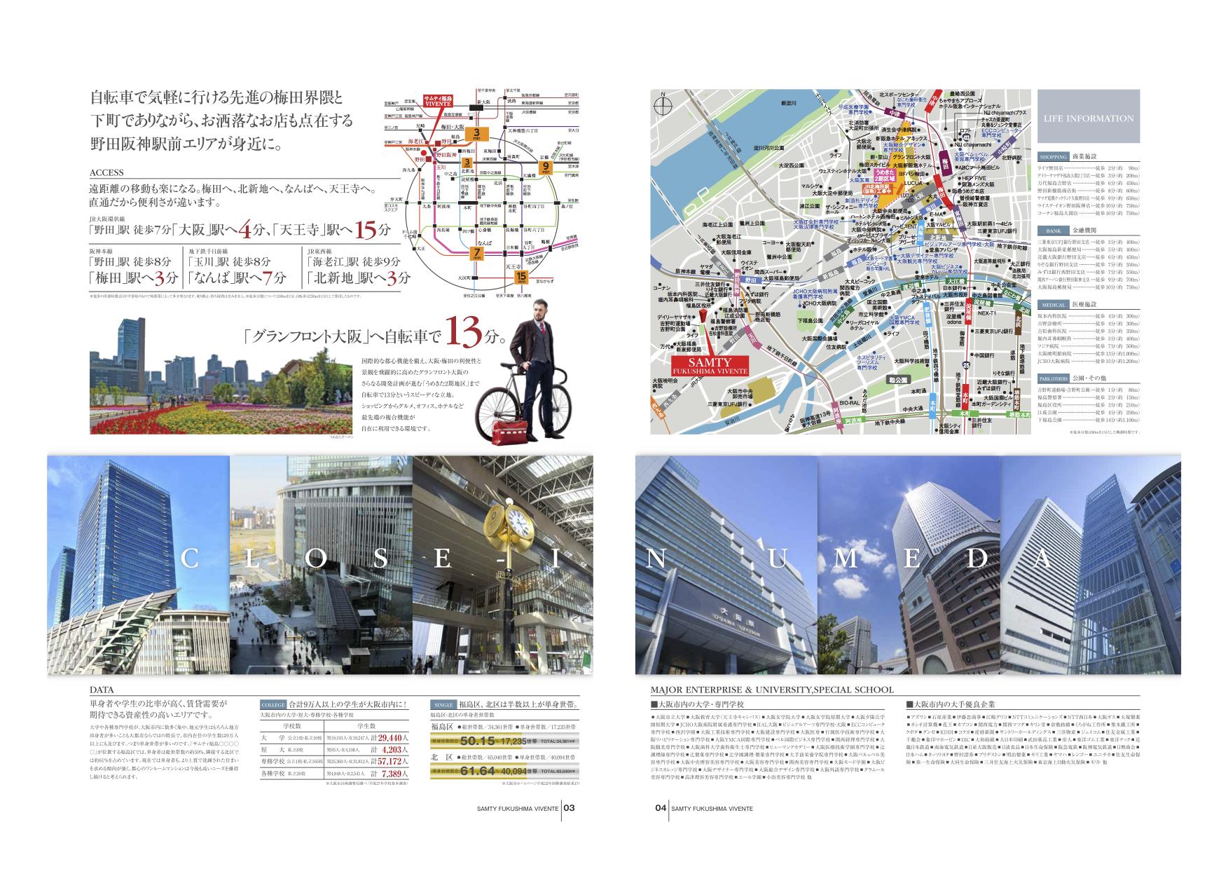samuti_hukushima_vivente_location-.png