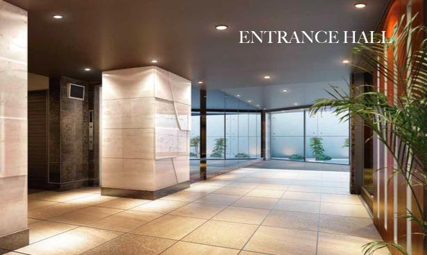 samuti_kyoto_nishioozi_entrance