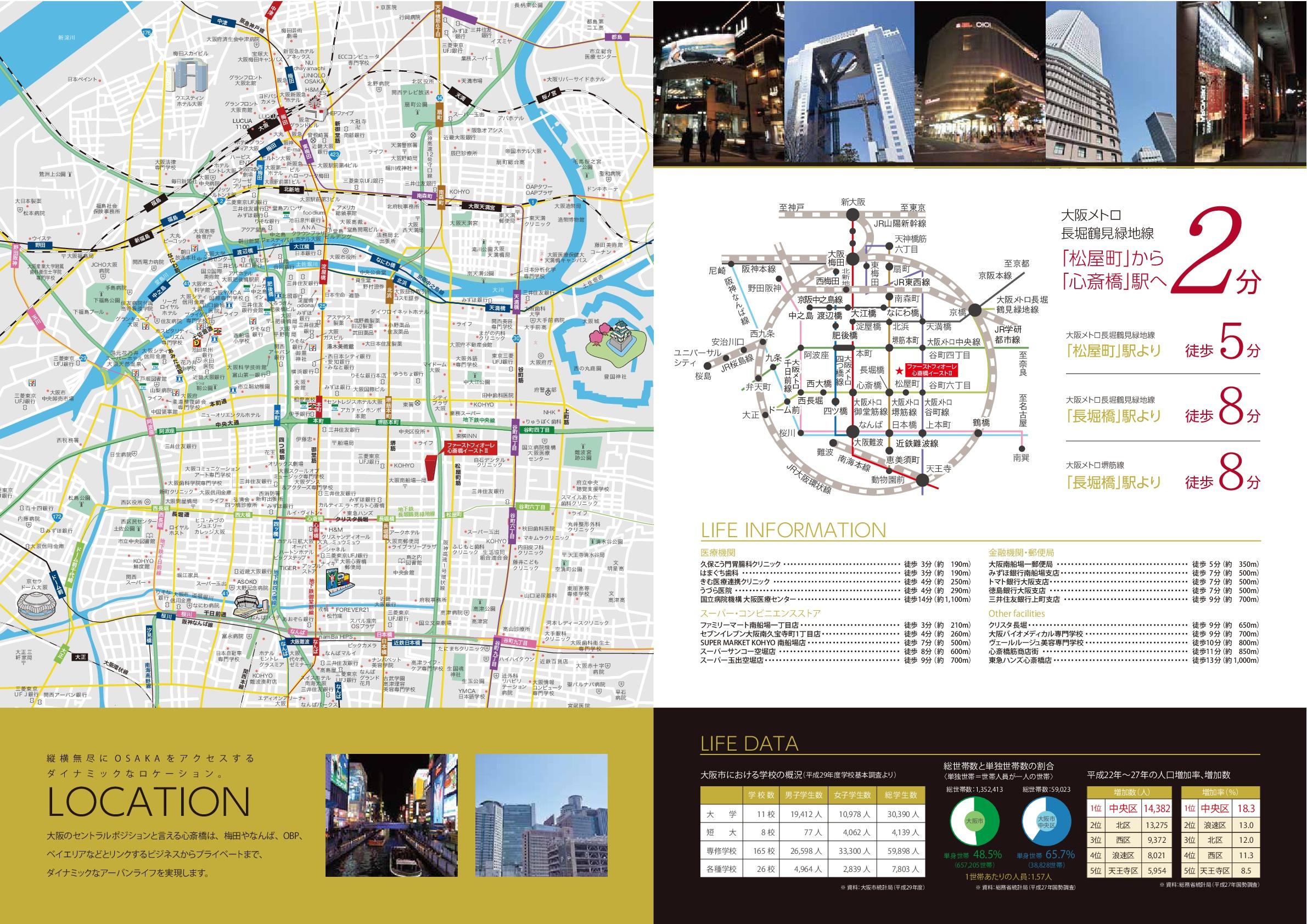 http://goldfastate.com/asapri/wp-content/uploads/2018/02/first-fiore-shinsaibashi-east2-loc.jpg