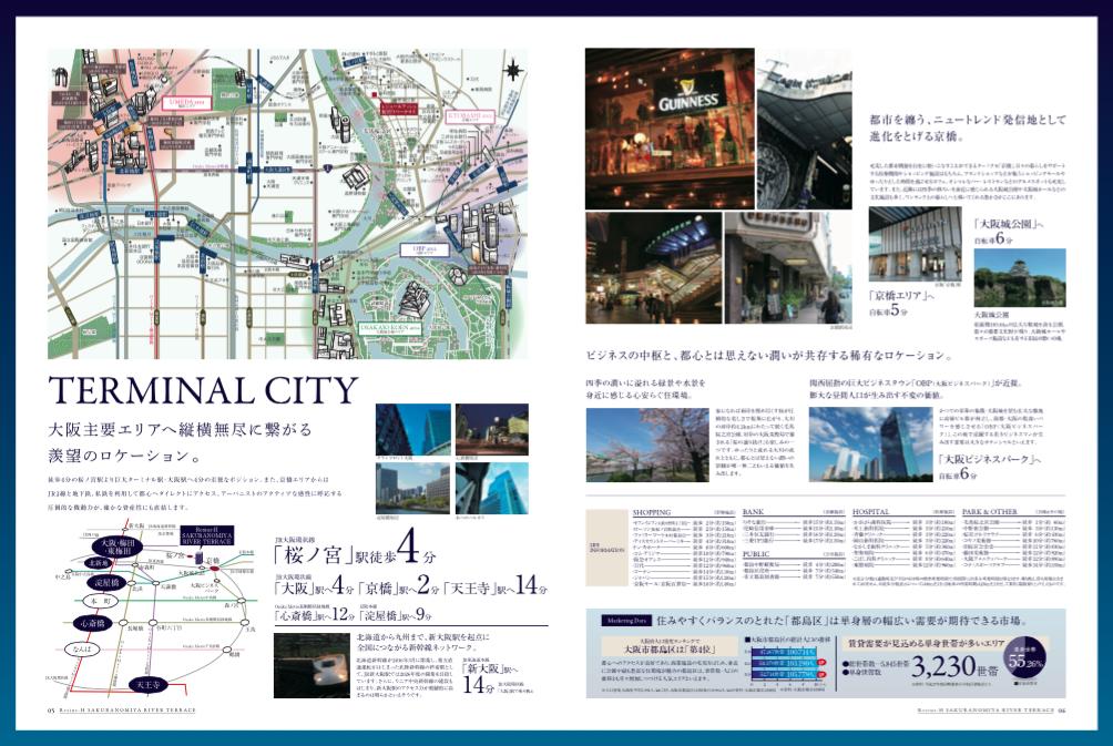 http://goldfastate.com/asapri/wp-content/uploads/2018/09/resiur-h-sakuranomiya-river-terrace3.png